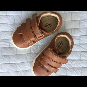 Old Soles Shoes  sneakers size 23 eu,7 US